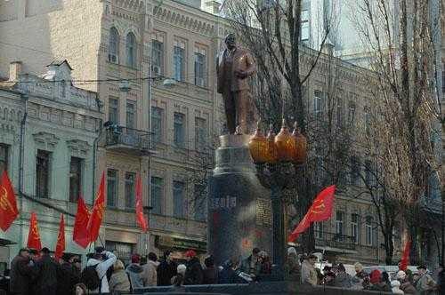 5503 - Казнь военных преступников: фашистов и их пособников 1943 — 1946 г.