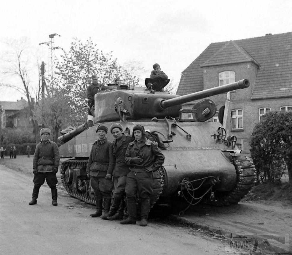 55096 - Военное фото 1941-1945 г.г. Восточный фронт.