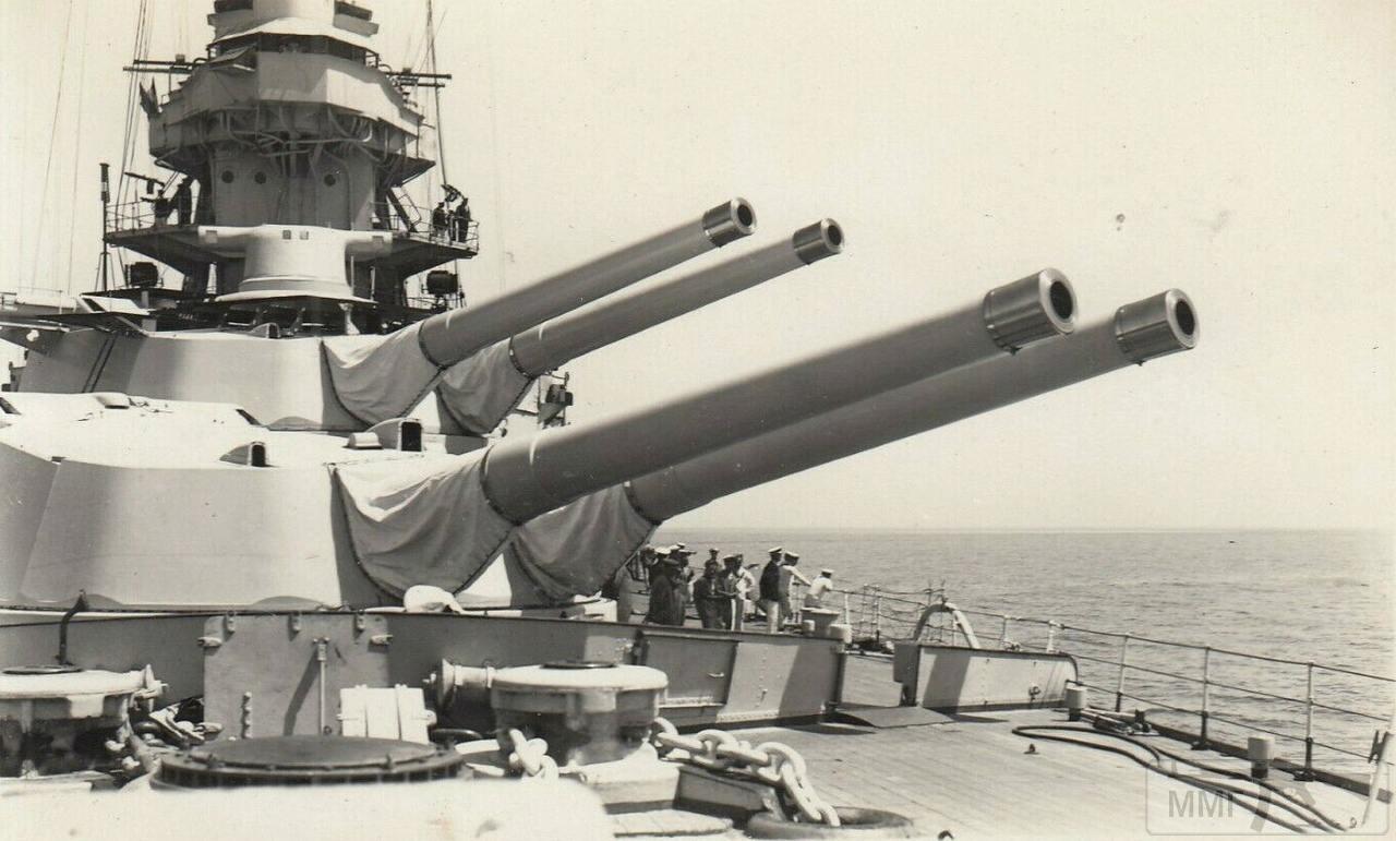 55139 - HMS Ramillies