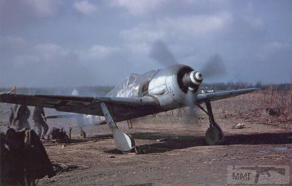 55144 - Самолеты Luftwaffe
