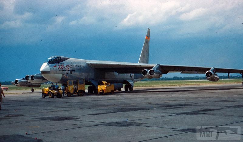 55147 - Послевоенные стратегические