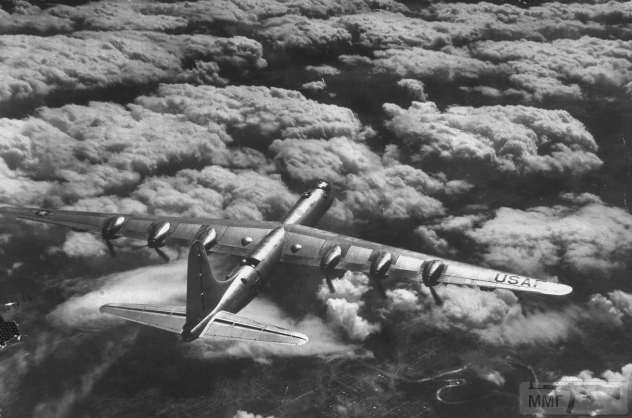 55246 - Послевоенные стратегические