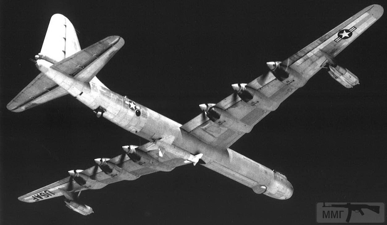55247 - Послевоенные стратегические
