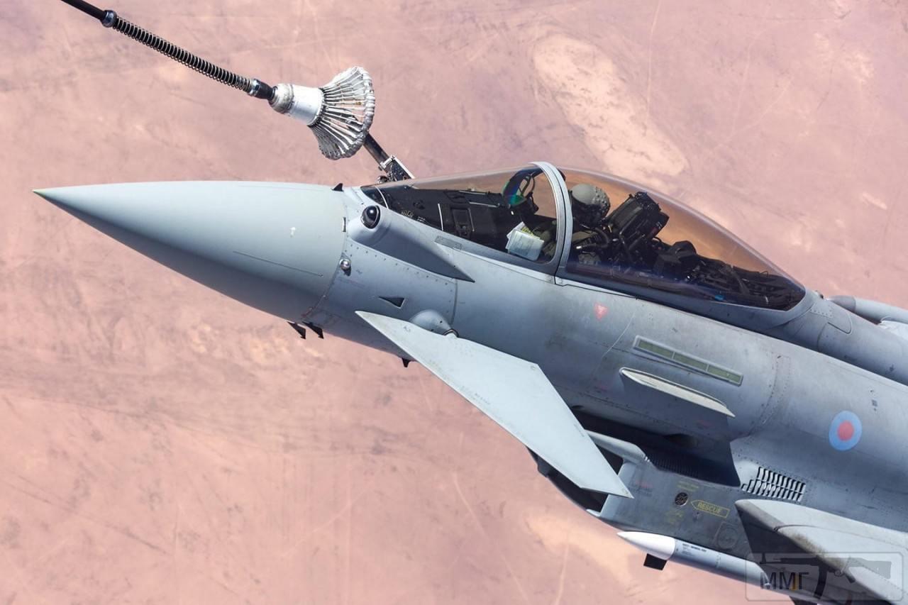 55254 - Красивые фото и видео боевых самолетов и вертолетов