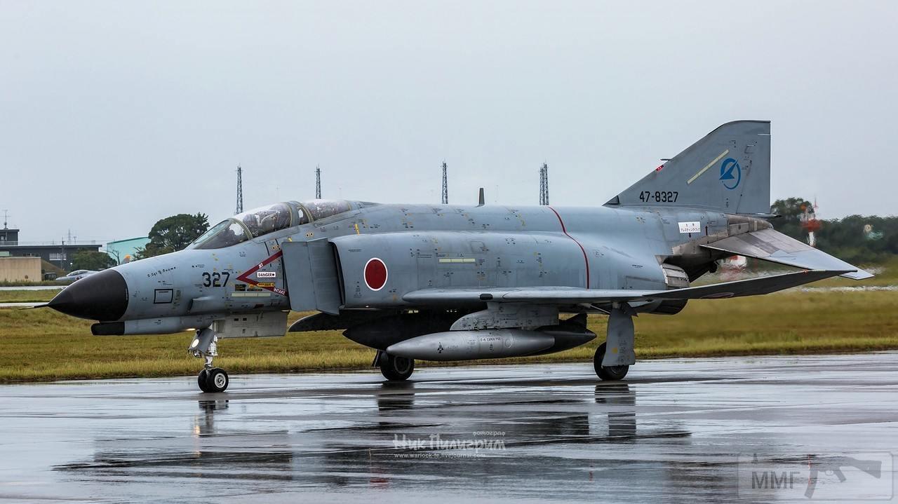 55257 - Красивые фото и видео боевых самолетов и вертолетов