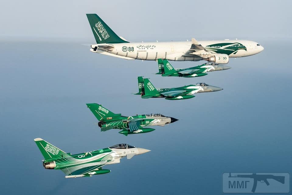 55260 - Красивые фото и видео боевых самолетов и вертолетов