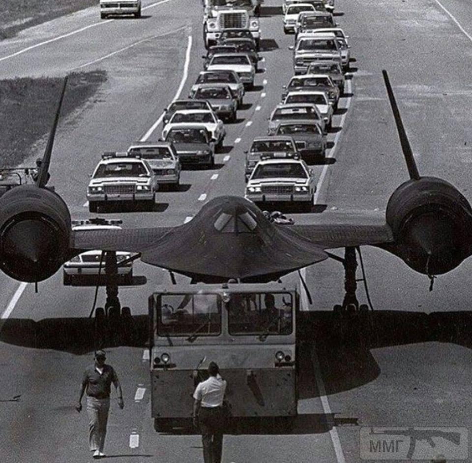 55261 - Красивые фото и видео боевых самолетов и вертолетов