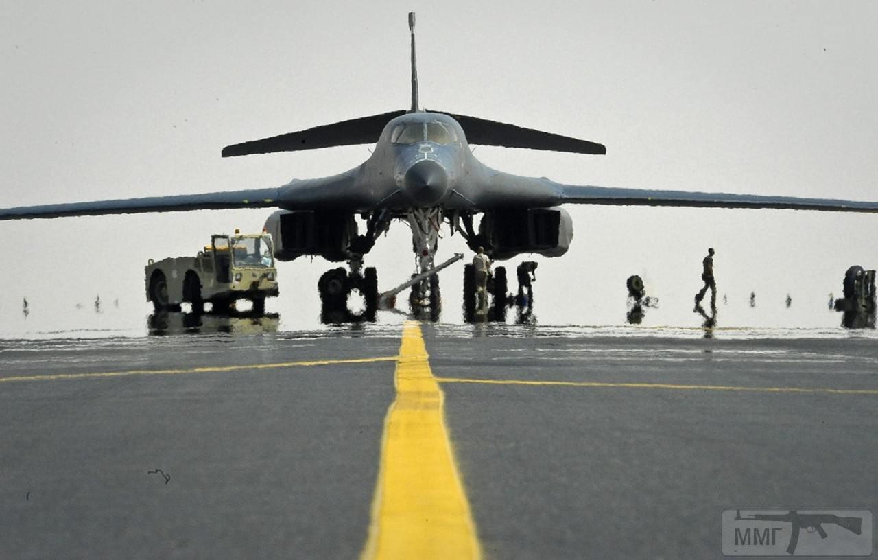 55269 - Красивые фото и видео боевых самолетов и вертолетов