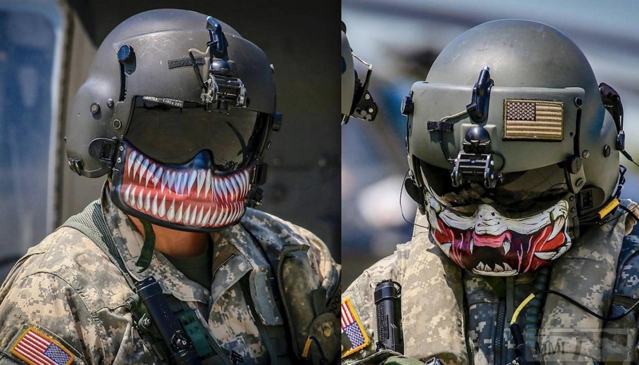 55271 - Красивые фото и видео боевых самолетов и вертолетов
