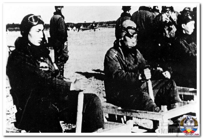 55276 - Военное фото 1941-1945 г.г. Тихий океан.