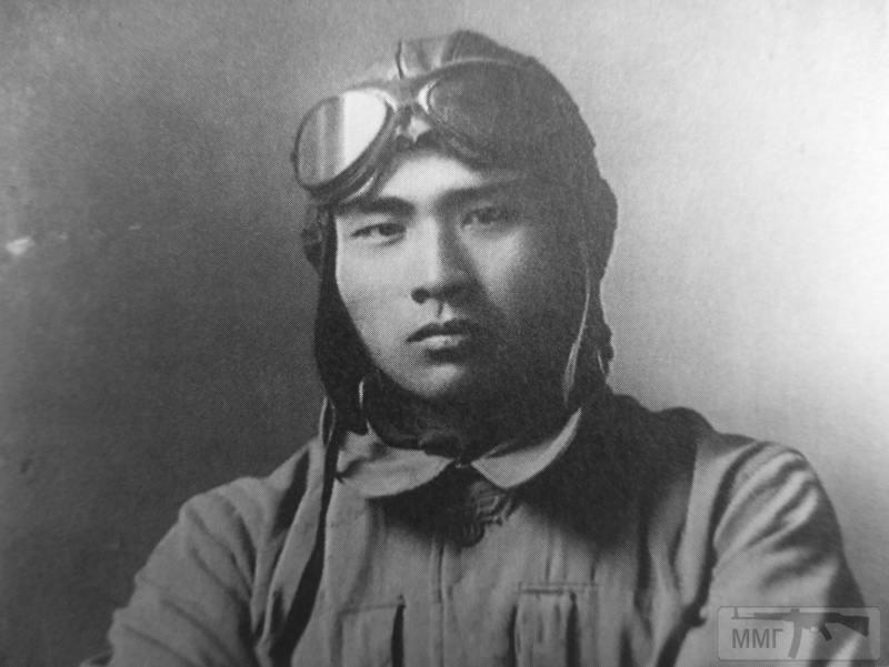 55280 - Военное фото 1941-1945 г.г. Тихий океан.