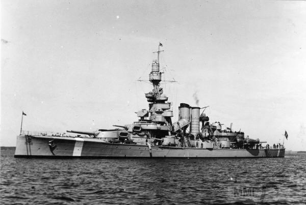 55287 - Флоты малых стран Балтики