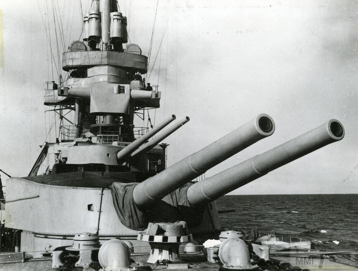 55288 - Флоты малых стран Балтики