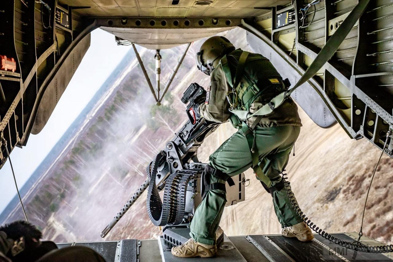 55324 - Красивые фото и видео боевых самолетов и вертолетов