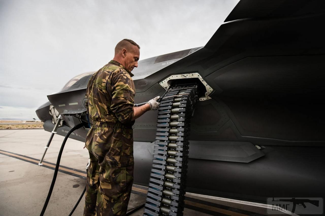 55325 - Красивые фото и видео боевых самолетов и вертолетов