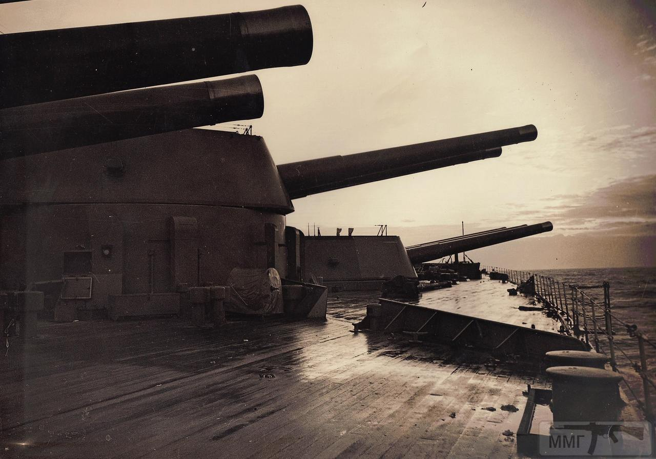 55452 - HMS Nelson