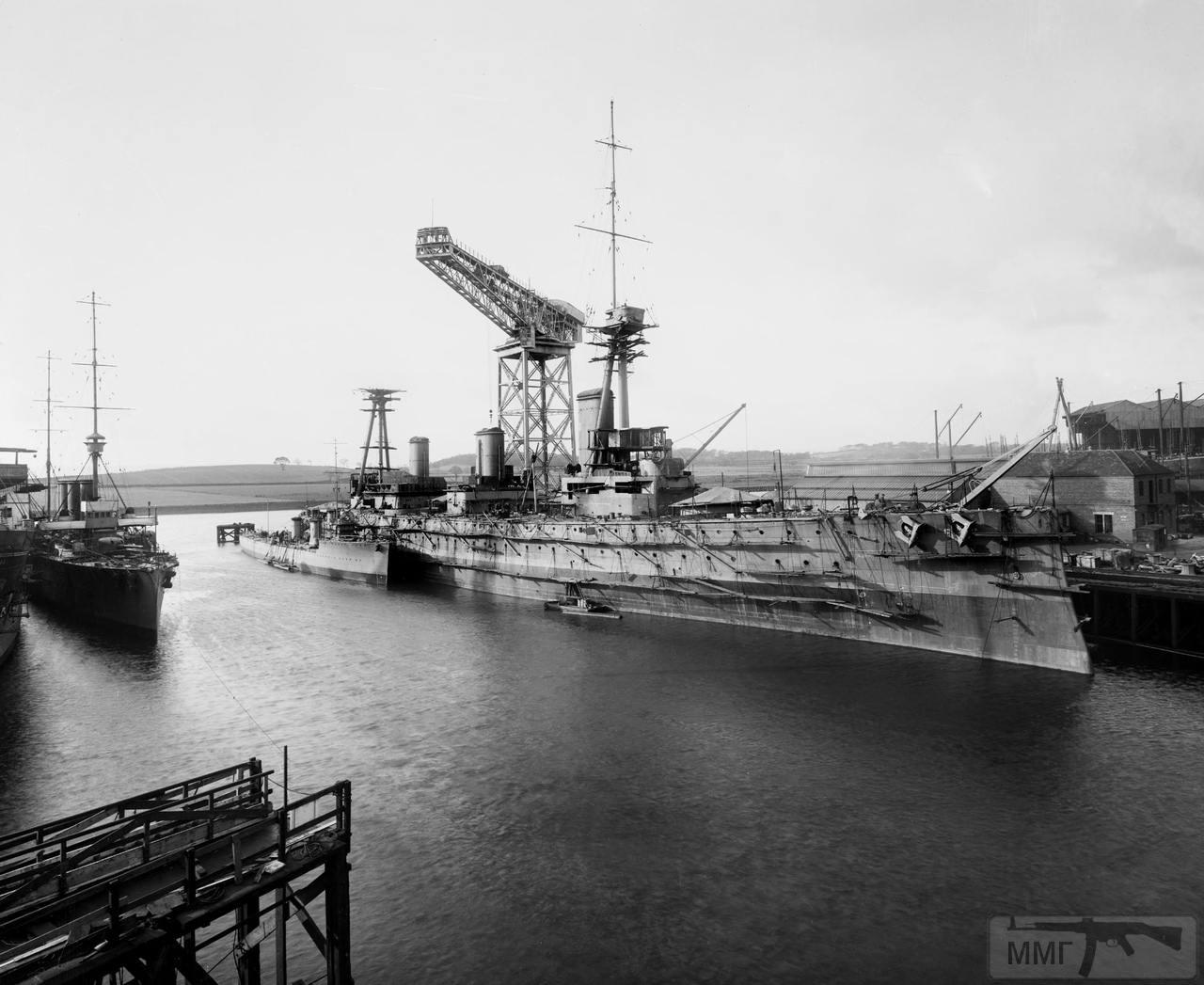 55454 - HMAS Australia