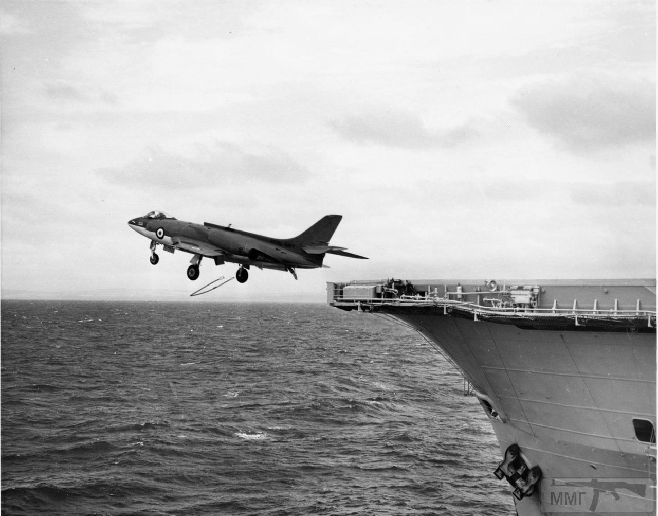 55458 - Два авианосца