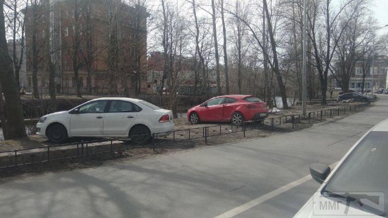 55521 - А в России чудеса!