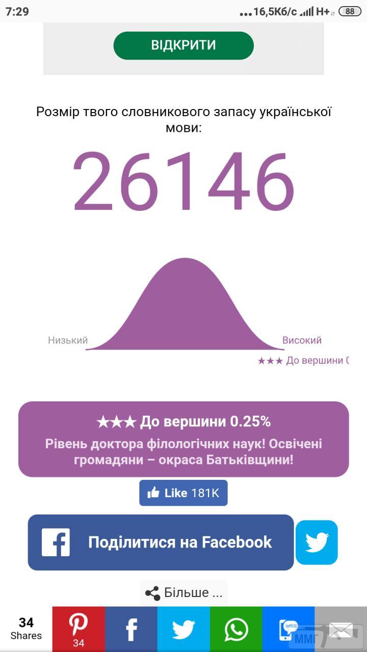 55586 - Тесты