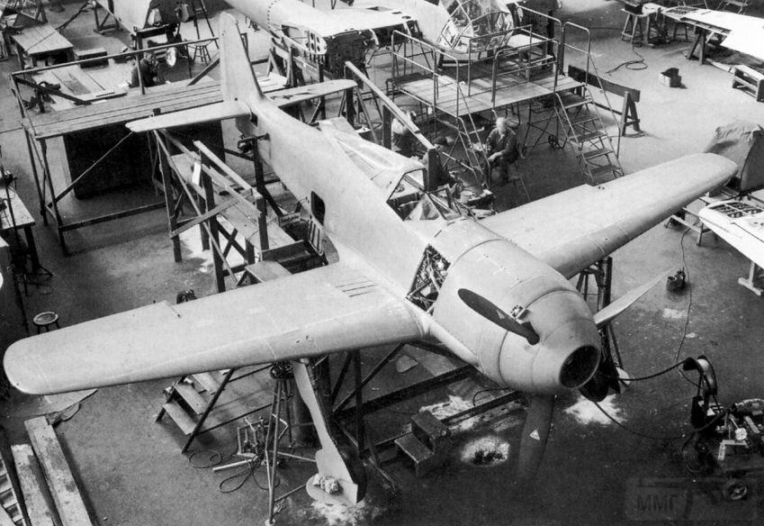 5561 - Самолеты Luftwaffe