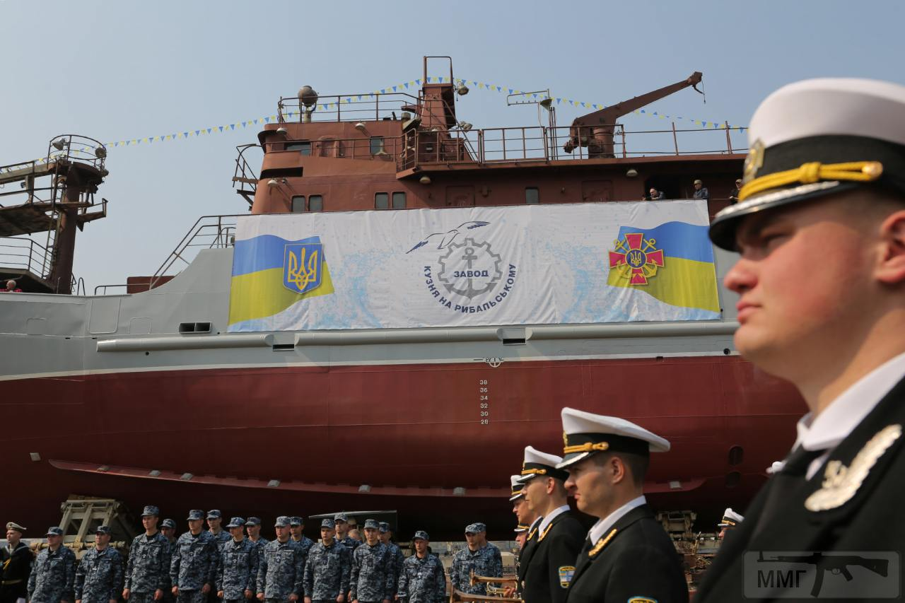 55614 - Реалії ЗС України: позитивні та негативні нюанси.