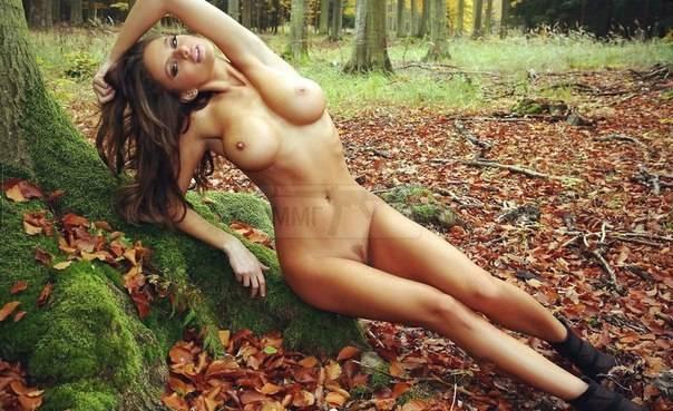 557 - Красивые женщины