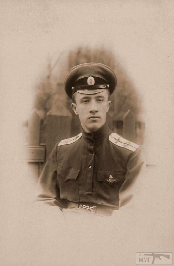 55750 - Военное фото. Восточный и итальянский фронты, Азия, Дальний Восток 1914-1918г.г.