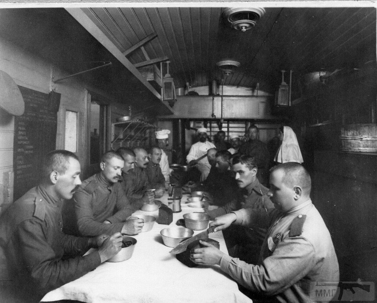 55751 - Военное фото. Восточный и итальянский фронты, Азия, Дальний Восток 1914-1918г.г.