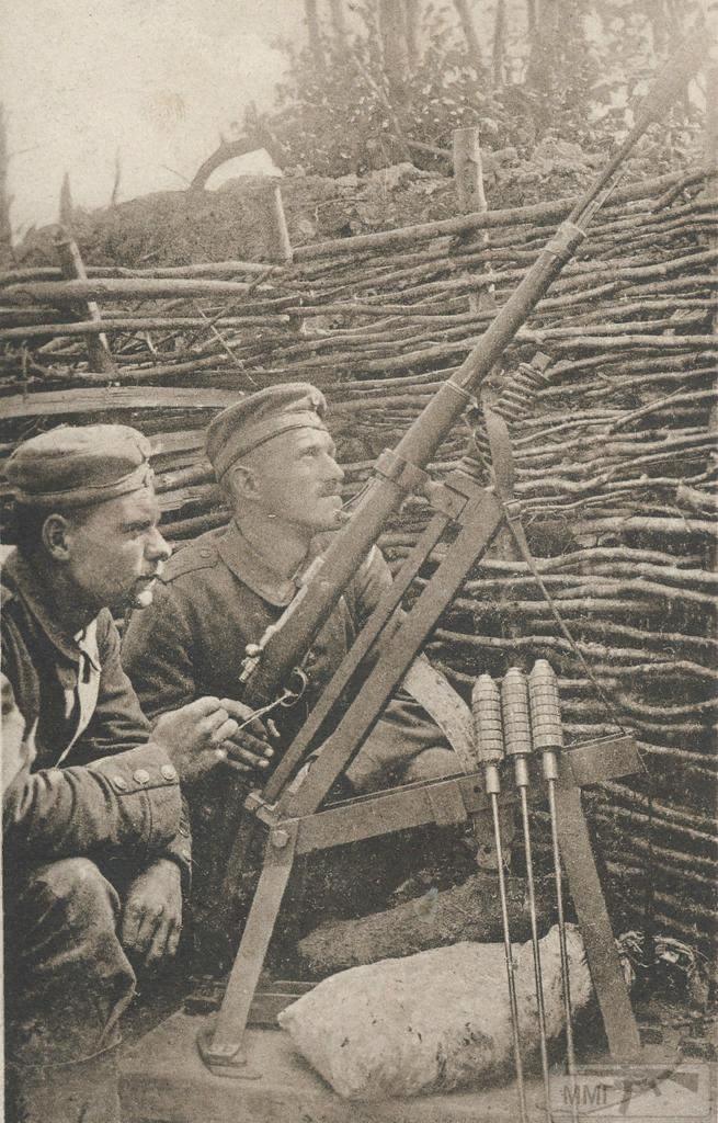 55753 - Военное фото. Восточный и итальянский фронты, Азия, Дальний Восток 1914-1918г.г.