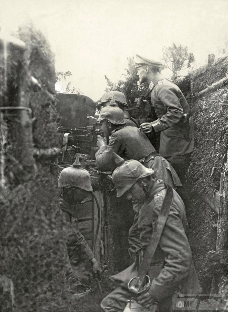 55755 - Военное фото. Восточный и итальянский фронты, Азия, Дальний Восток 1914-1918г.г.