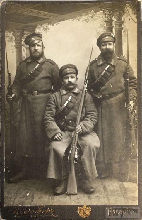 55759 - Военное фото. Восточный и итальянский фронты, Азия, Дальний Восток 1914-1918г.г.
