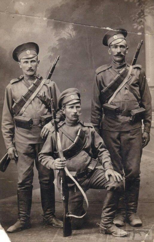 55760 - Военное фото. Восточный и итальянский фронты, Азия, Дальний Восток 1914-1918г.г.