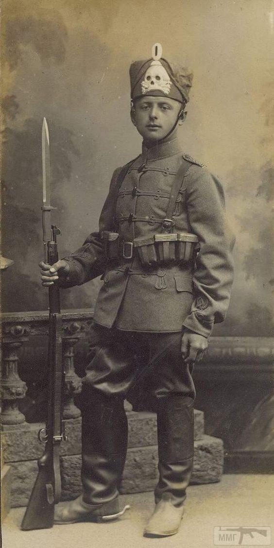 55763 - Военное фото. Восточный и итальянский фронты, Азия, Дальний Восток 1914-1918г.г.