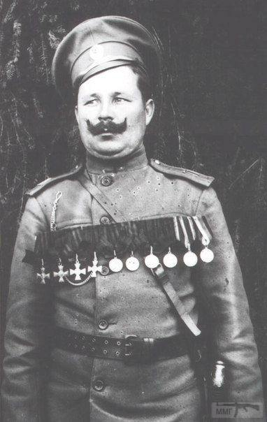 55765 - Военное фото. Восточный и итальянский фронты, Азия, Дальний Восток 1914-1918г.г.