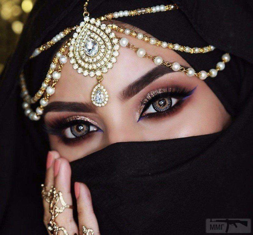 55775 - Красивые женщины