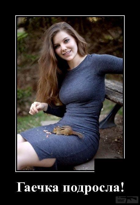 55776 - Красивые женщины