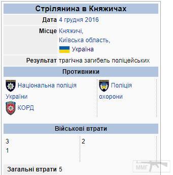 55814 - Украина - реалии!!!!!!!!