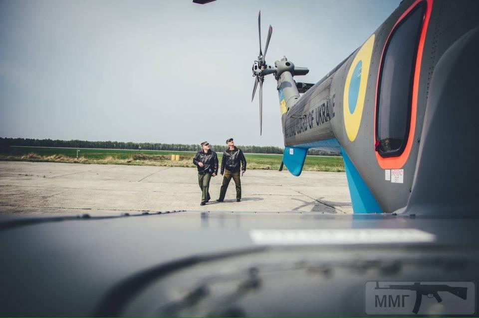 55821 - Украина - реалии!!!!!!!!