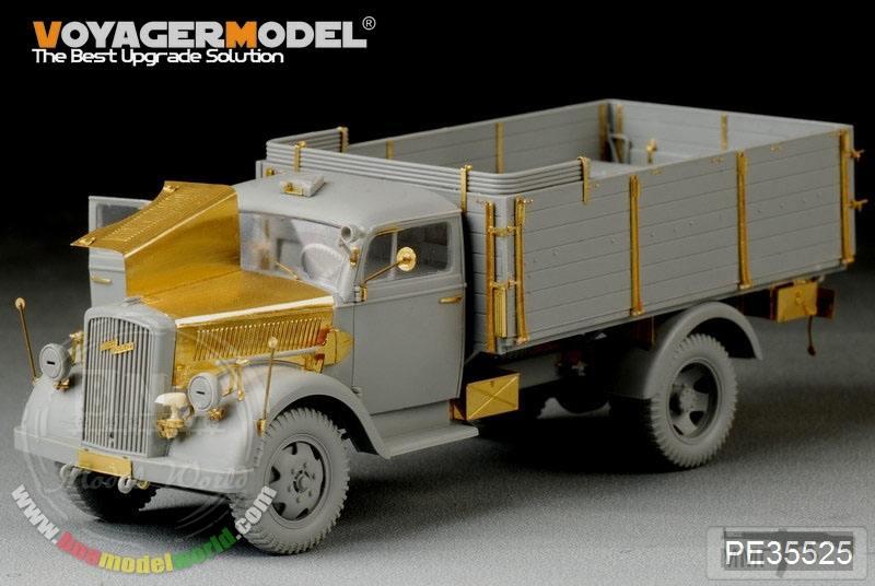 55843 - Обзор моделей и афтемаркета.