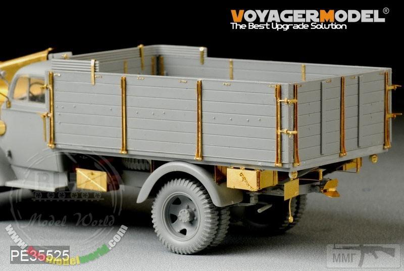 55844 - Обзор моделей и афтемаркета.