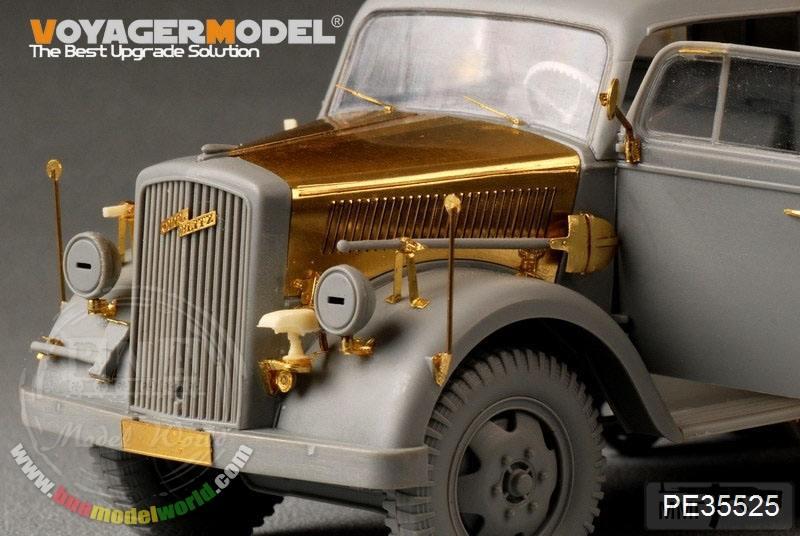 55845 - Обзор моделей и афтемаркета.