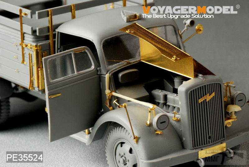 55847 - Обзор моделей и афтемаркета.