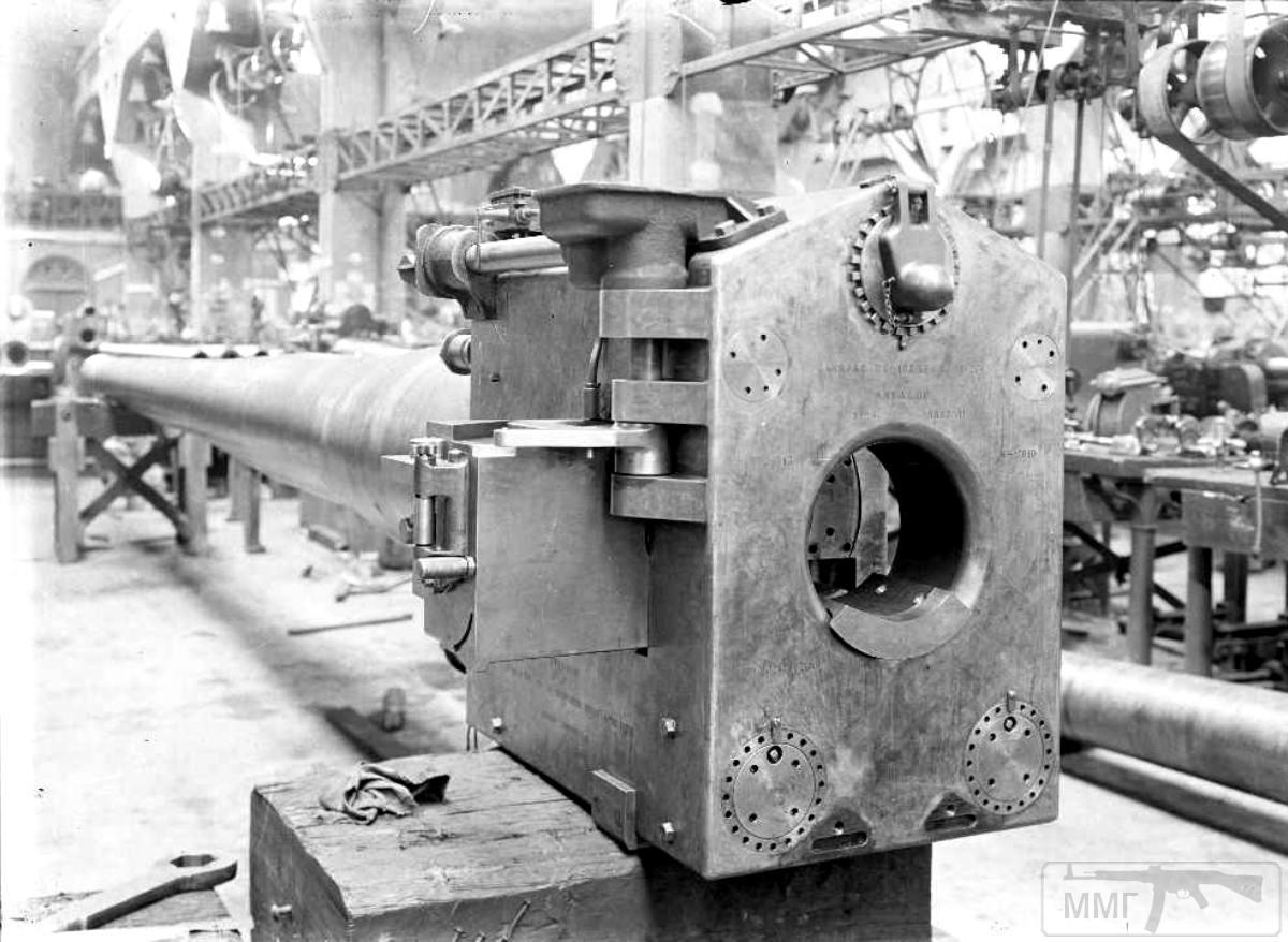 55881 - Regia Marina - Italian Battleships Littorio Class и другие...