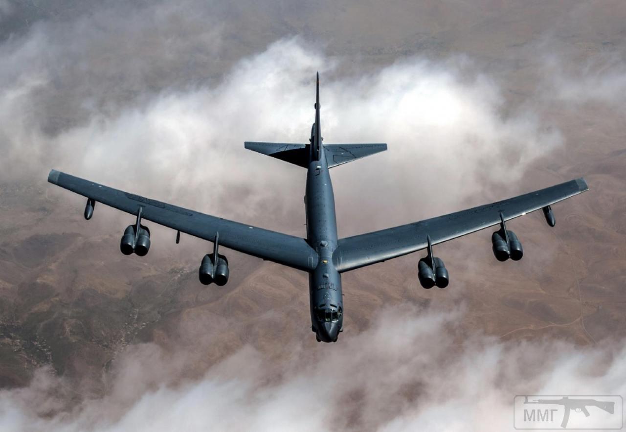 55902 - Послевоенные стратегические
