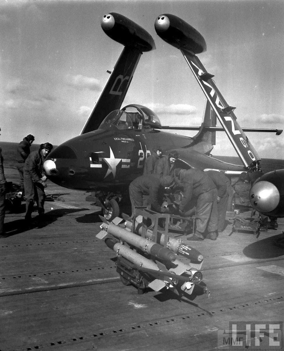 55967 - Война в Корее (25.06.1950 - 27.07.1953)