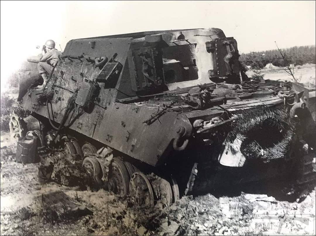 55980 - Achtung Panzer!