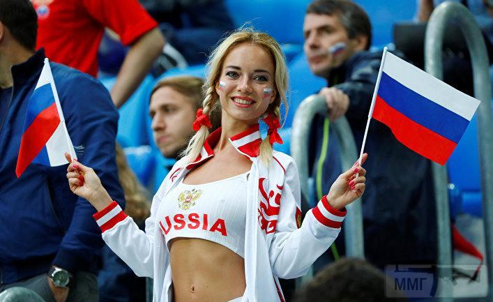 55984 - А в России чудеса!