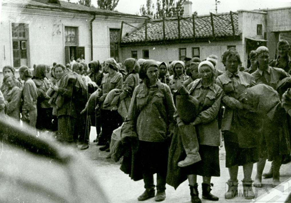55989 - Женщины в плену.