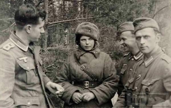 55990 - Женщины в плену.